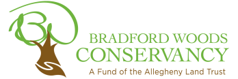 Bradford Woods Conservancy