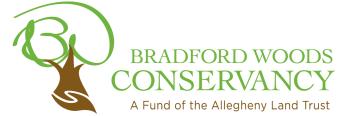 Bradford Woods Conservancy